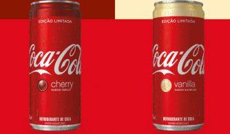 coca-cherry-vanilla