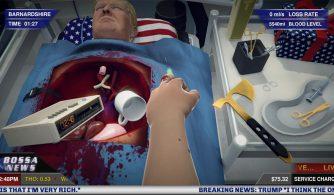 donald-trump-surgeon