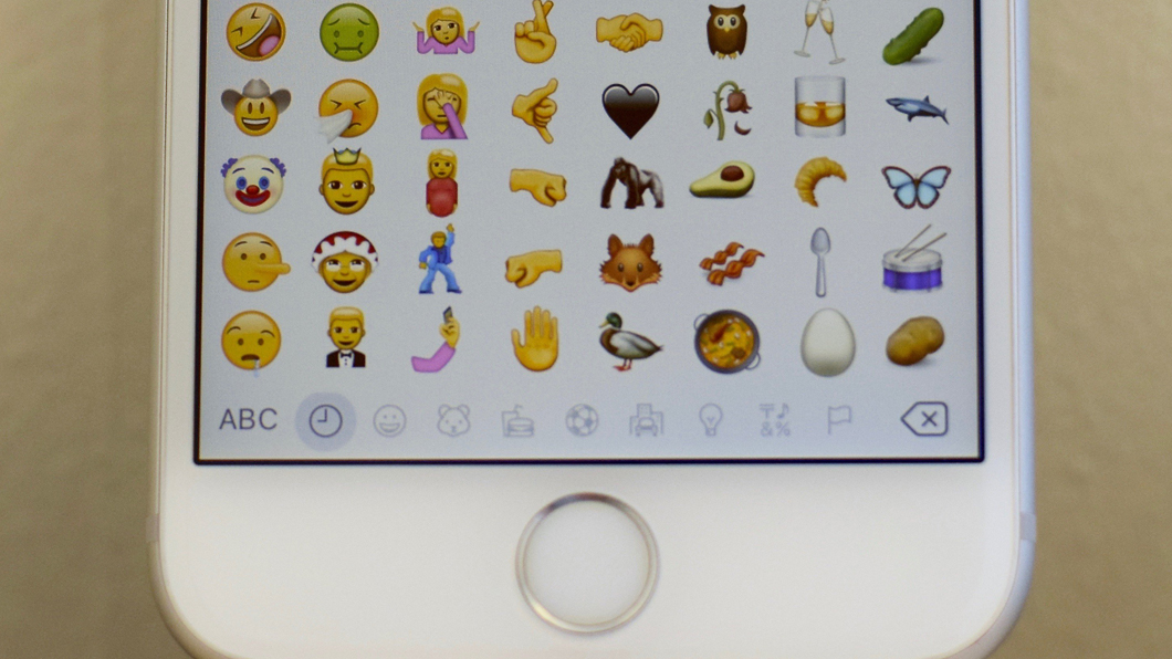 emoji-ios-emojipedia