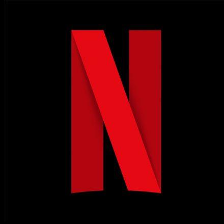 netflix-logo-thumb