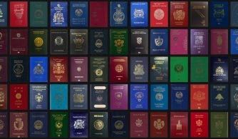 passaport-index-site