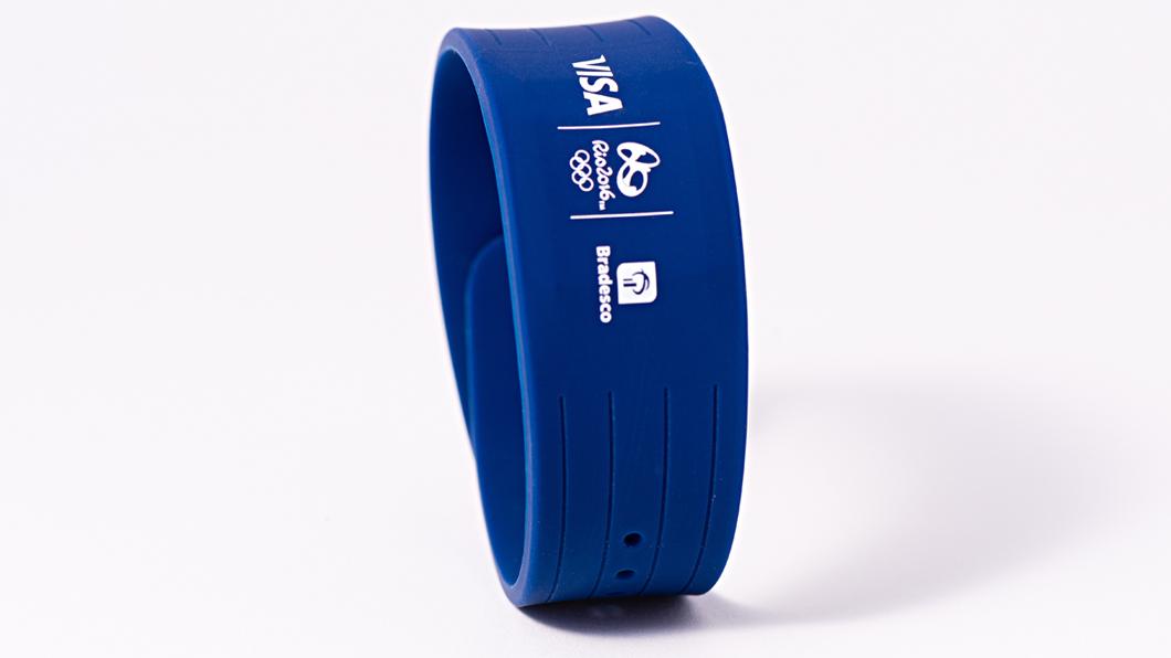pulseira-visa-bradesco2