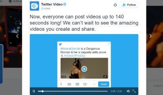 twitter-video-140