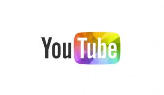 youtube-creators-diversidade