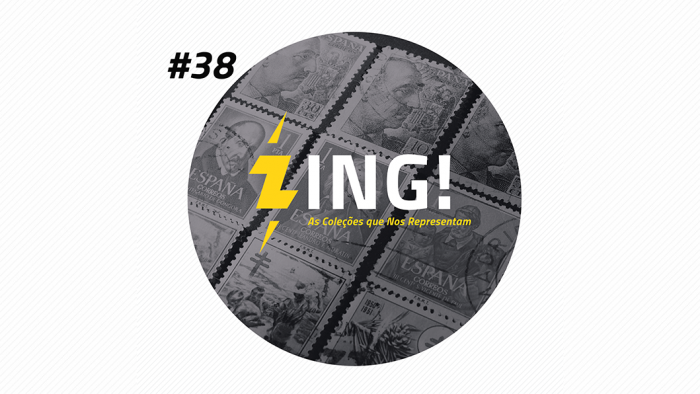 zing38_cover_b9