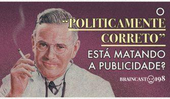 Braincast 198