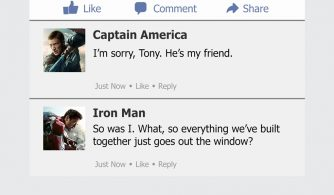 civil-war-facebook