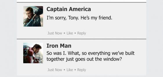 civil-war-facebook