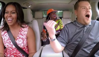 michelle_obama_carpool-karaoke