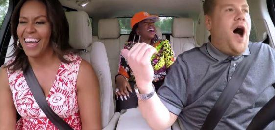michelle_obama_carpool-karaoke