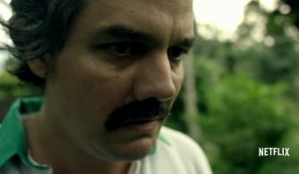 narcos-2-temporada