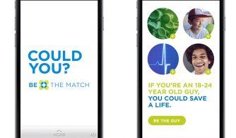 ong-snapchat-anuncios