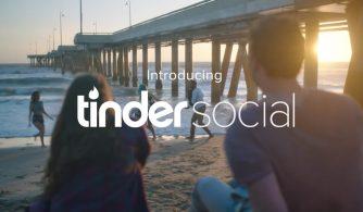 tinder_social1