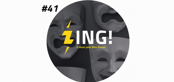 zing41_cover_b9