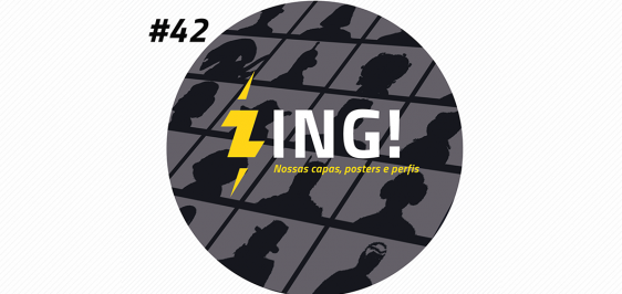 zing42_cover_b9