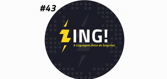 zing43_cover_b9