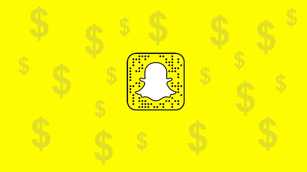 anuncios_snapchat