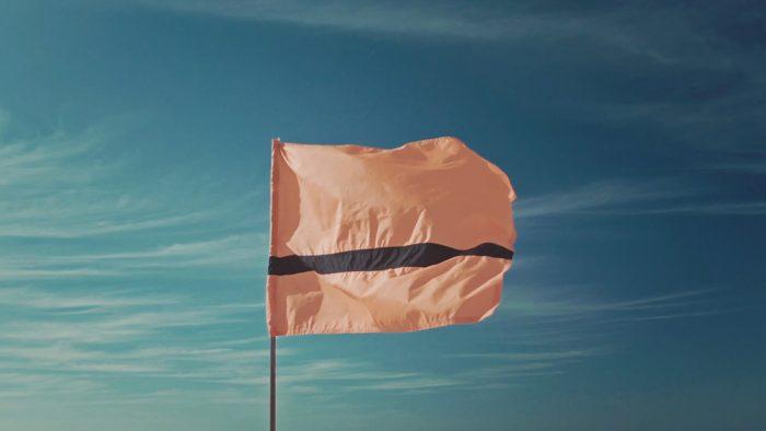 bandeira_refugiados