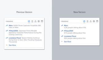 facebook-novo-trending