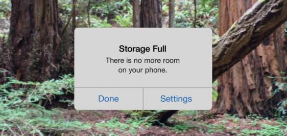 google-photos-iphone