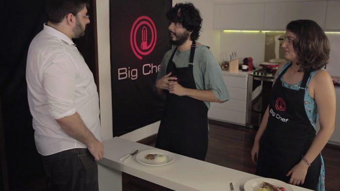 greenpeace-big-chef