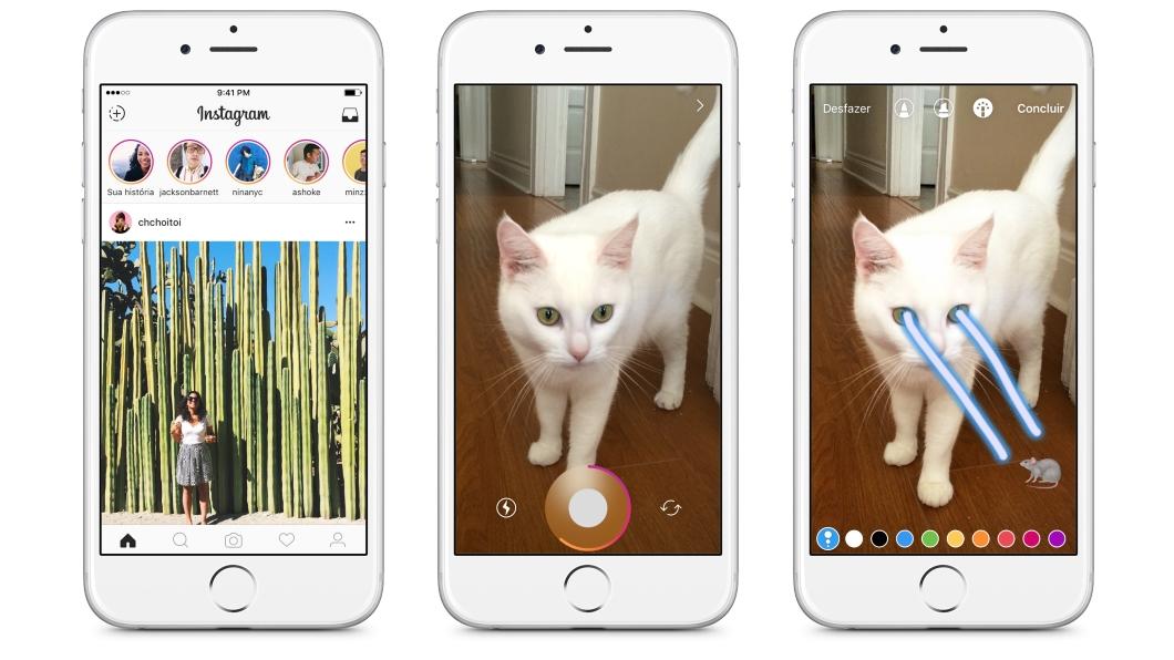 instagram-stories-iphone
