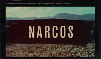 narcos-faceboolive