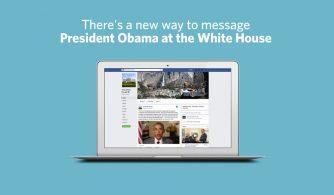 obama_chatbot