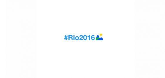 twitter_emoji_rio2016