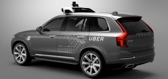 uber_carros_autonomos_