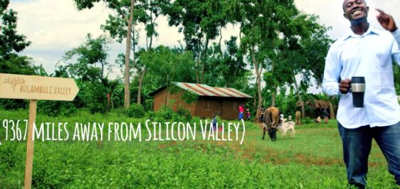 vale_do_silicio_bulambuli_valley