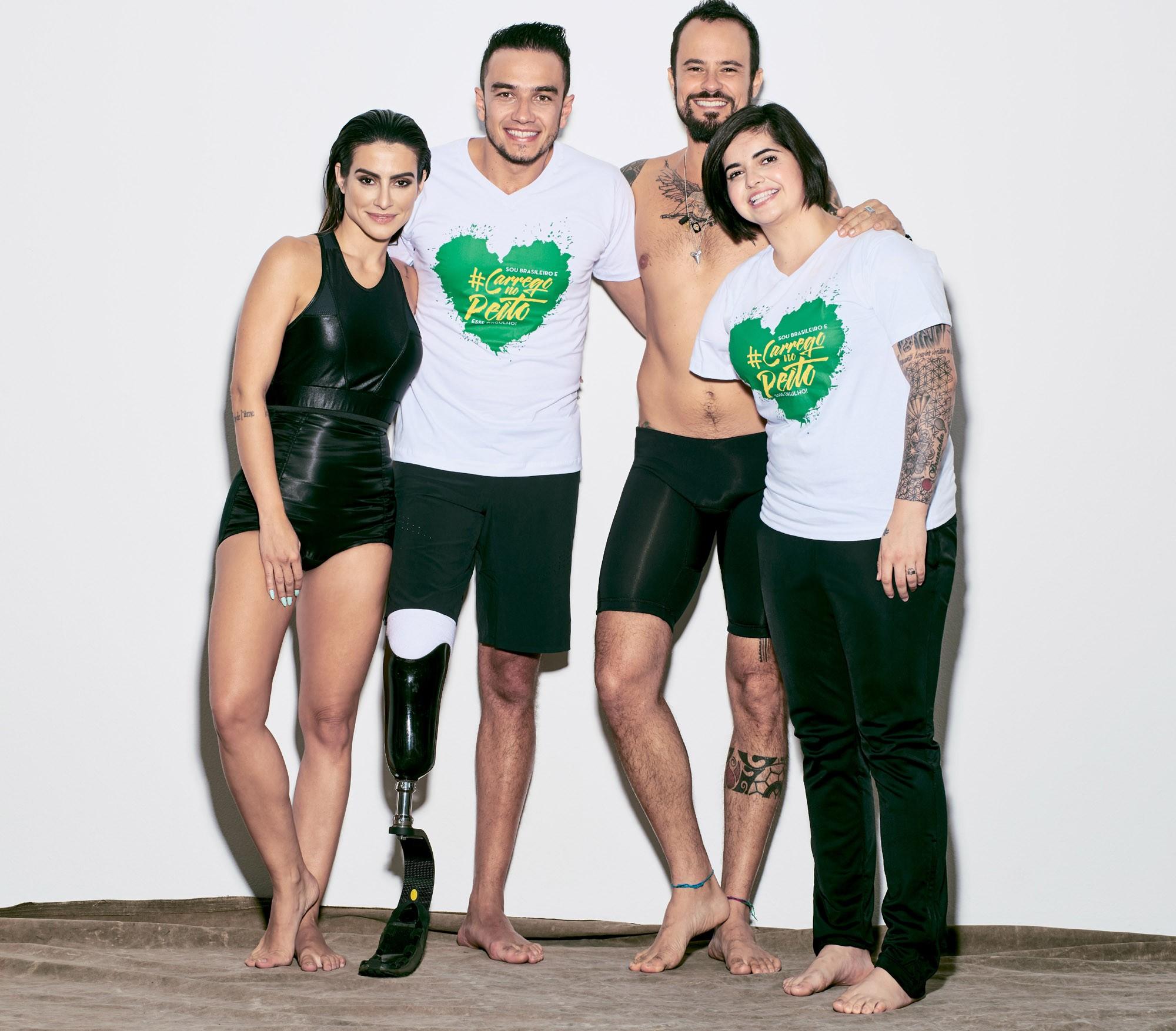 vogue-brasil-paralimpiadas2
