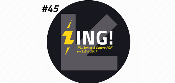 zing45_cover_b9