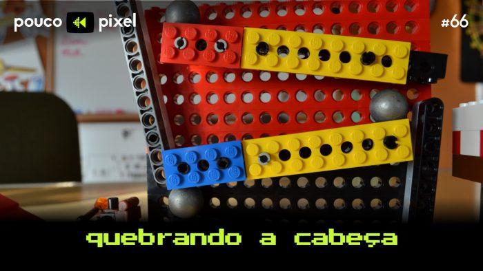 capa-b9-s02e66