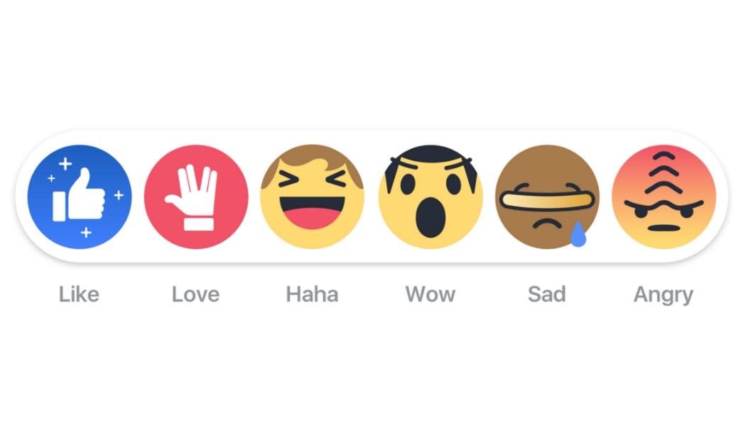 facebook-reactions-star-trek