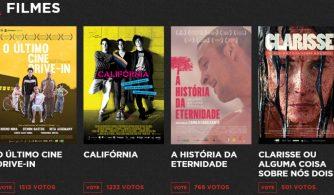filmes-premio-netflix