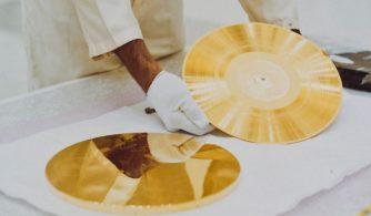 golden-record-nasa