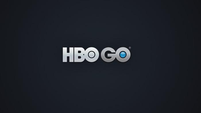 hbo-go-thumb
