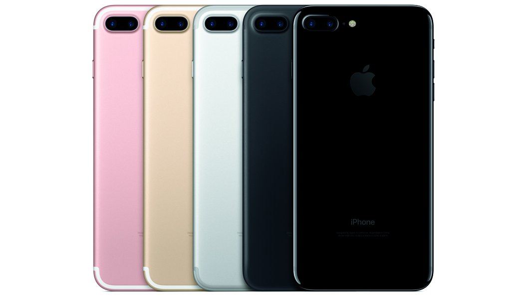iphone-7-plus-line