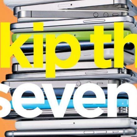 lenovo-skip-sevens