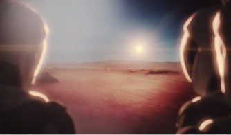 spacex-marte-elon