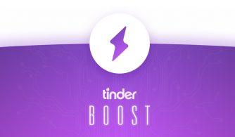 tinder-boost-logo