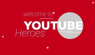 youtube-heroes