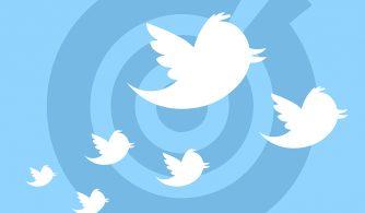 capa-twitter