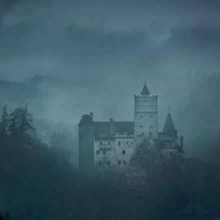 castelo-dracula-airbnb