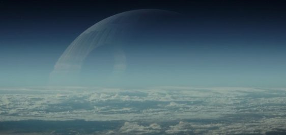 rogue-one-trailer2