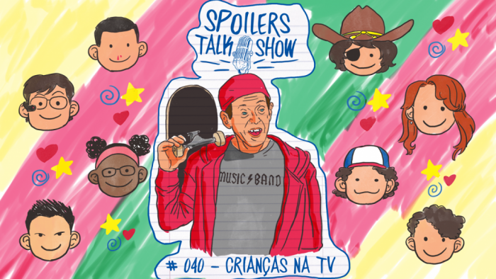 spoilers-talk-show-40-1024×592