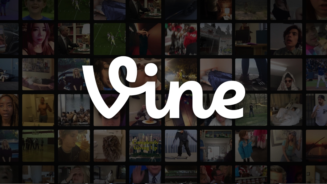vine-thumb