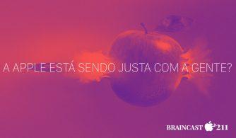 Braincast 211
