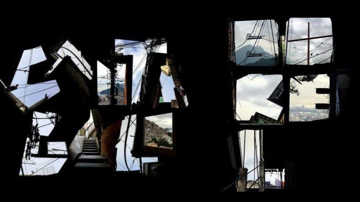 canta-galo-borel-favelagrafia